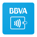 BBVA Wallet | Perú icon