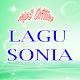 Download Mp3 Offline Lagu Sonia For PC Windows and Mac