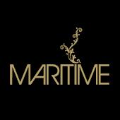 Maritime Antwerp