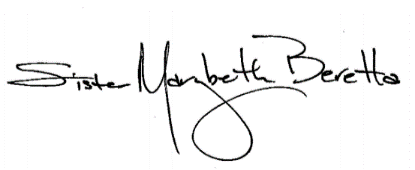 C:\Users\mberetta\Downloads\Sister Marybeth New Signature.png