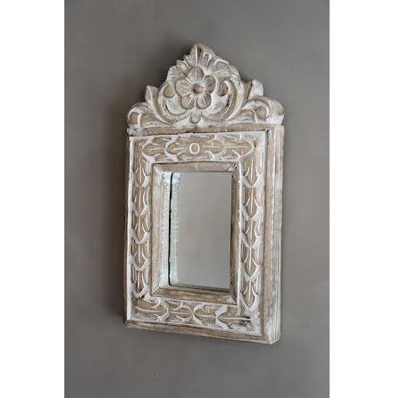 Spegel Flos