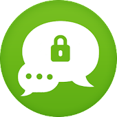 Messaging Secure - SMS & MMS