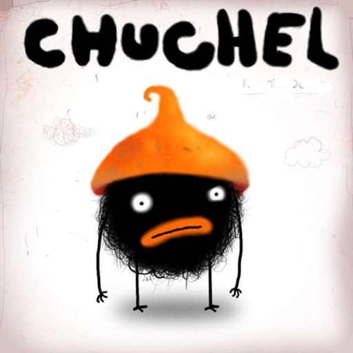 CHUCHEL Game Tricks