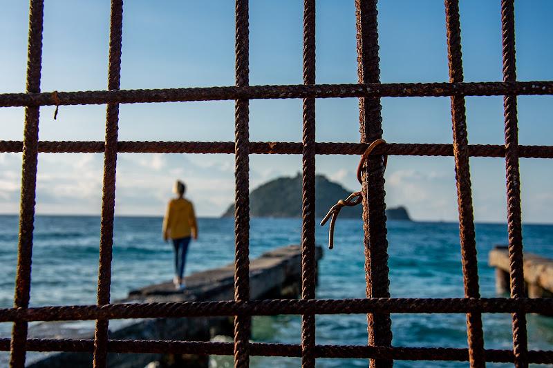 il mare di settembre di Zerosedici