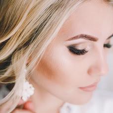 Wedding photographer Ekaterina Khmelevskaya (Polska). Photo of 29.11.2016