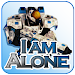 I am Alone (슈팅 게임, Shooting game) APK