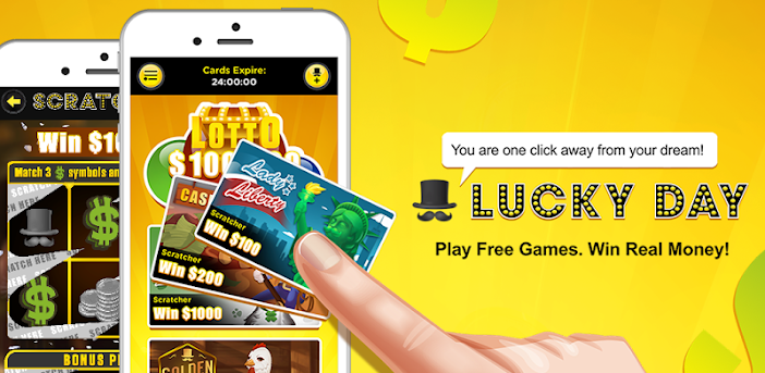 Lucky Pusher Win Real Money
