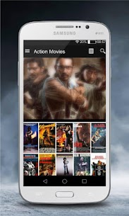 New Action Movies App Download For Android 3