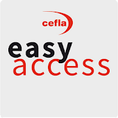 EasyAccess