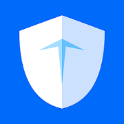 Security Antivirus - Max Clean‏