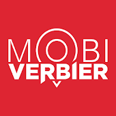 MobiVerbier (Unreleased)