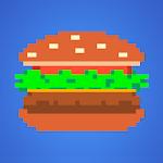Burger Maniac