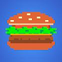 Burger Maniac icon