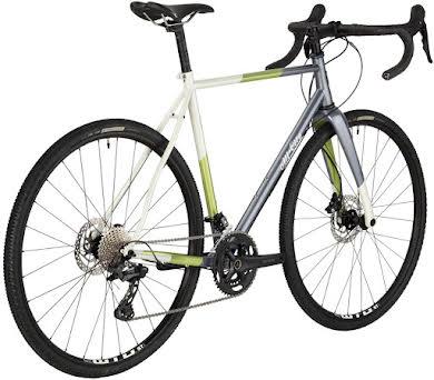 All-City Cosmic Stallion GRX Bike alternate image 0