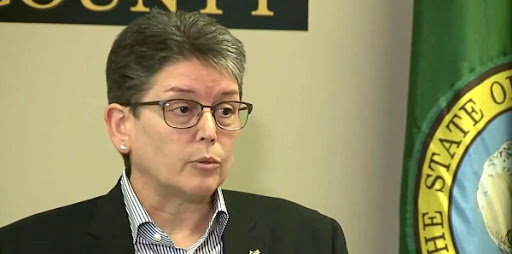 Seattle: Sheriff's employees to work from home because city unsafe