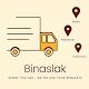 Binasalak - بنصلك Download for PC Windows 10/8/7