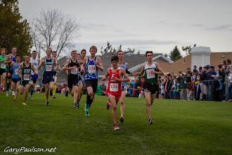 Photo: 4A Boys - Washington State Cross Country Championships   Prints: http://photos.garypaulson.net/p358376717/e4a5c3bfe