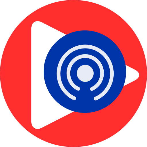 Radios Chil.. file APK for Gaming PC/PS3/PS4 Smart TV