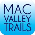 Macquaire Valley Trails