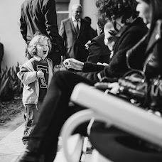Esküvői fotós Bence Fejes (fejesbence). Készítés ideje: 02.07.2019