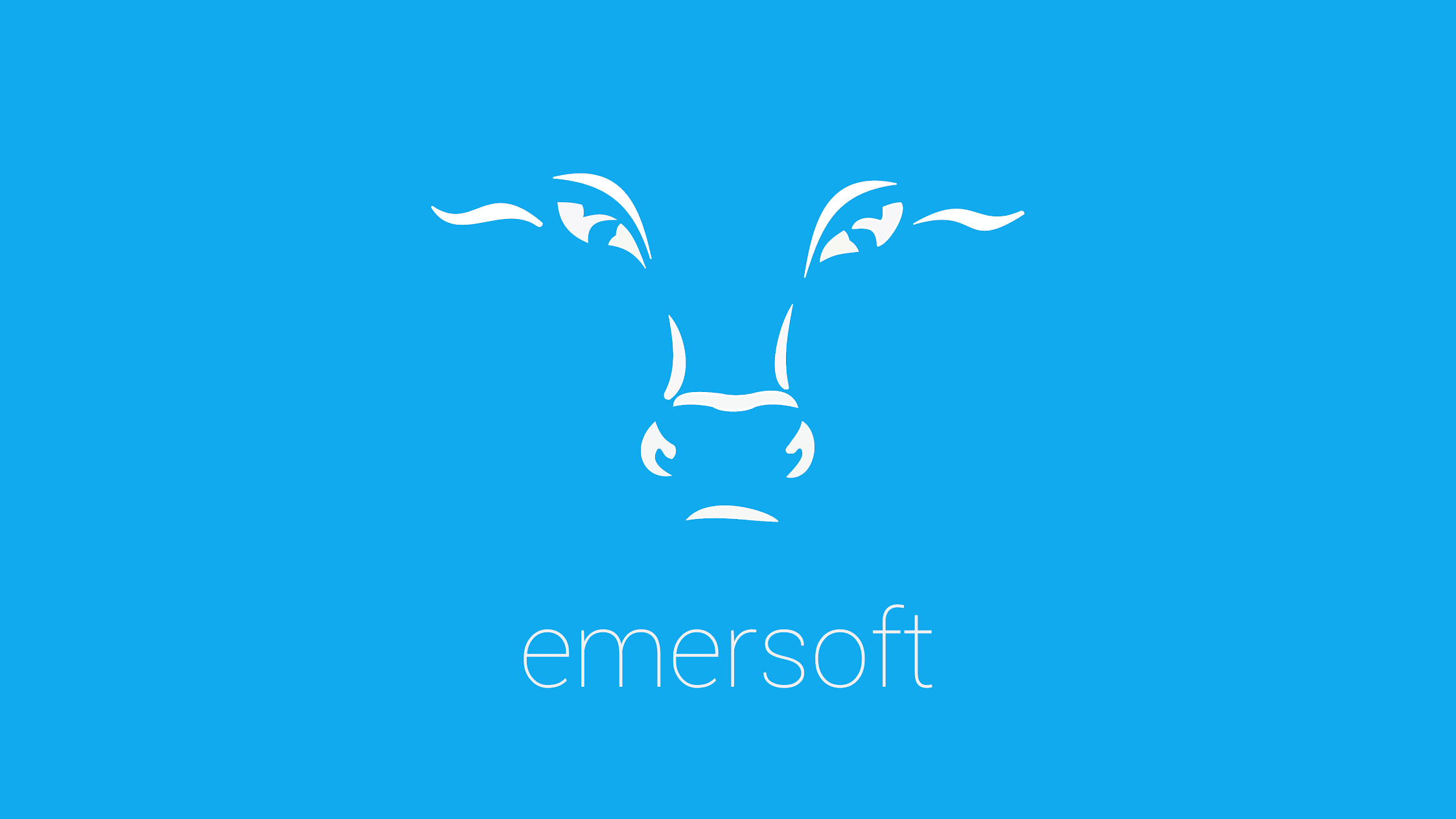 emersoft