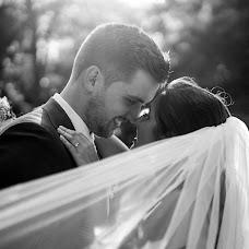 Hochzeitsfotograf Tim Glowik (aidaandtim). Foto vom 16.01.2019