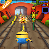 Subway Minion Surf Rush