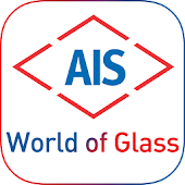 AIS – World of Glass