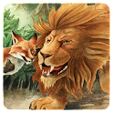 Fables for Children icon
