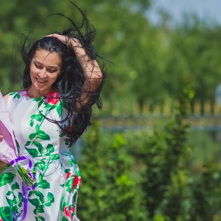 Свадебный фотограф Богдан Руденко (rudenko). Фотография от 14.09.2017