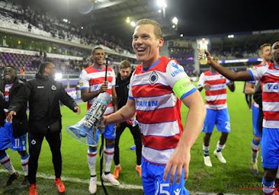 """""""21 jaar, bye bye"""": Dennis gaat live op Instagram, Ruud Vormer reageert na belangrijke zege in play-off 1"""