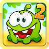 Cut the Rope 2 APK Icon