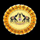 Kerala PSC.gov