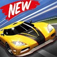 RACING KING.. file APK for Gaming PC/PS3/PS4 Smart TV