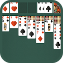 Tap Solitaire icon