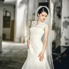 Wedding photographer Yura Ostapa (Nikoman). Photo of 13.04.2016