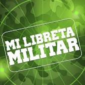 Tải Mi Libreta Militar miễn phí