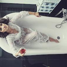 Свадебный фотограф Руслан Зубко (Zubko). Фотография от 10.04.2018