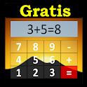 Calculator INN icon