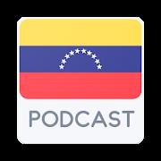 Venezuela Podcast