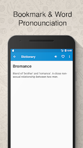 Insurance Dictionary Pro Apk  Download For Android 6