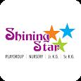 Shining Star, Naroda