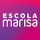 Download Escola Marisa For PC Windows and Mac