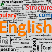 English Language (1)
