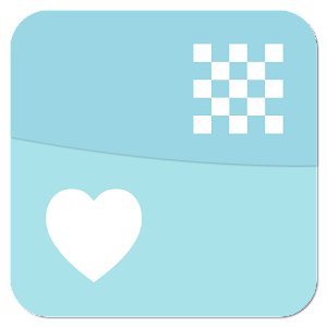 Privacy Filtrer Pro
