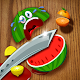 Download fruits-slices - perfect For PC Windows and Mac