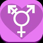 TransSingle ♥ Transgender Dating App 1.3.0