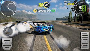 CarX Drift Racing 2 Dinheiro Infinito
