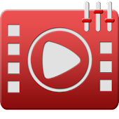 Video Player & Music Equalizer