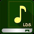 LDS Hymns Pro apk